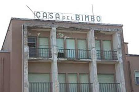 Casa Bimbo riccione incontro in prefettura per ex colonie e immobili