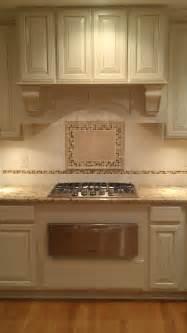 ceramic tile kitchen backsplash harrisburg pa ceramic tile backsplashes