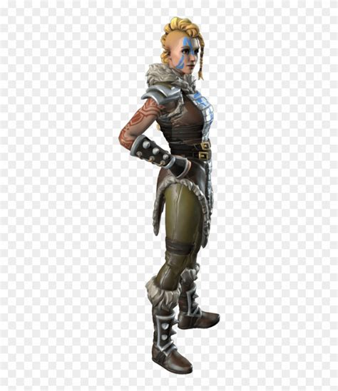 Fortnite Characters Png Clipart 2287795 Pikpng