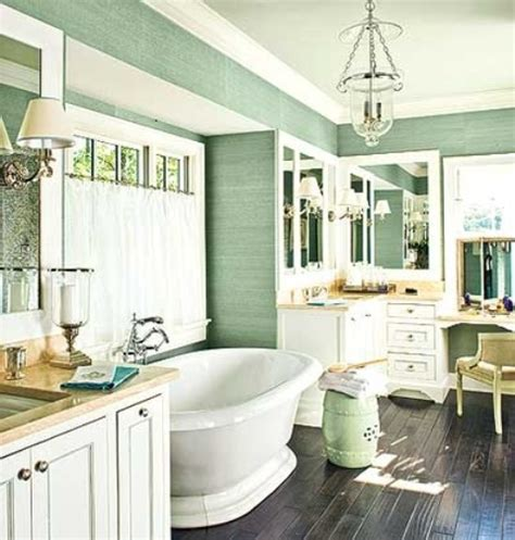 farm style bathroom 32 cozy and relaxing farmhouse bathroom designs digsdigs