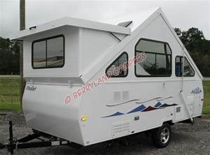 hard side pop up campers sale autos post With pop up camper with bathroom for sale