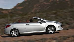 Peugeot Lld : lld peugeot 308 cc peugeot 308 cc en lld location longue dur e peugeot 308 cc ~ Gottalentnigeria.com Avis de Voitures