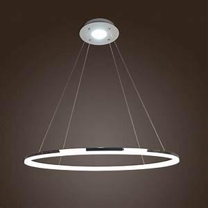 Lighting - Ceiling Lights - Pendant Lights - (In Stock