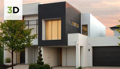 cubic 146 rivergum homes