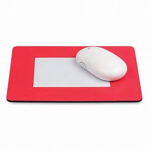 tapis de souris publicitaire avec insert photo With tapis de souris publicitaire