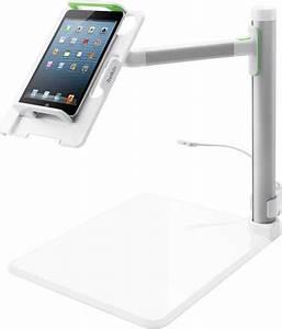 Ständer Für Tablet : tablet st nder belkin b2b054 passend f r marke universal 17 8 cm 7 27 9 cm 11 kaufen ~ Markanthonyermac.com Haus und Dekorationen