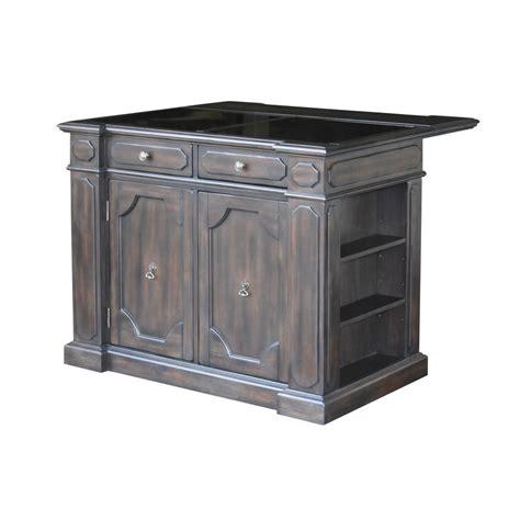 standard size kitchen island kitchen cabinets sizes common detail inspirations