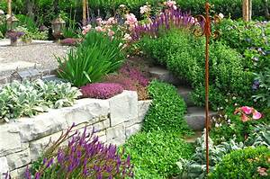 Cottage Garten Anlegen : cottage garten sitzplatz cottage garten pflanzplan u beste garten ideen englische rosen ~ Whattoseeinmadrid.com Haus und Dekorationen