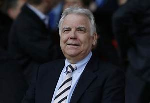 Everton Confirms Plan to Build New Stadium in Walton Hall Park