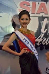 Waratthaya Wongchayaporn (THAILAND 2012) - Page 3