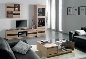 Meuble But Salon : meuble salon maison et mobilier d 39 int rieur ~ Teatrodelosmanantiales.com Idées de Décoration