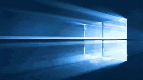 four tips to make your windows 10 computer run faster gizmodo australia