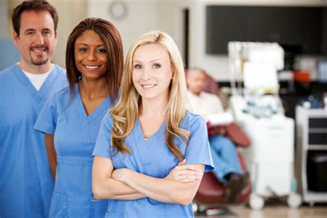 top rated nursing schools