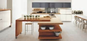 open kitchen plans with island kitchens from maker ged cucine