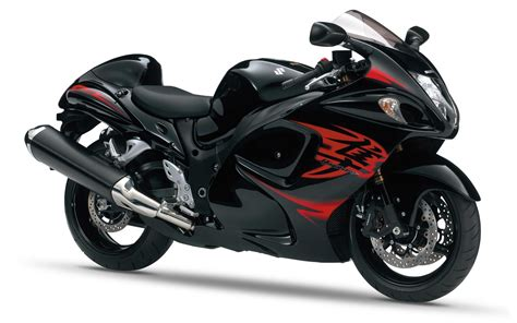 black suzuki hayabusa hd wallpaper hd latest wallpapers