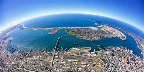 public records port  san diego