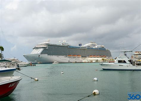 31 Fantastic Where Do Cruise Ships Dock In Aruba | Fitbudha.com