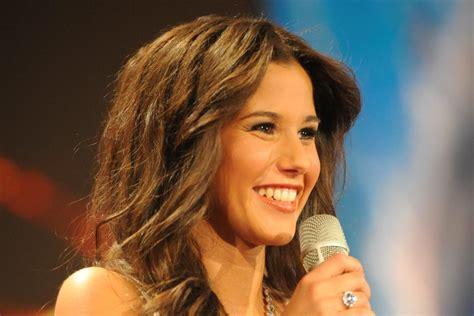 Sarah levy was born on september 10, 1986 in toronto, ontario, canada. Sarah Engels Tickets 2021   Günstige Karten für Sarah ...