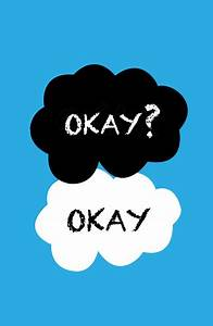 okay-tfios – Walk The Line
