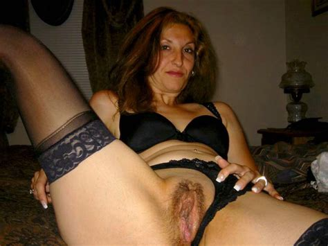 photos mom amateur sexy