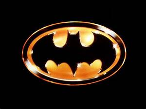 Which is your favorite symbol? : batman