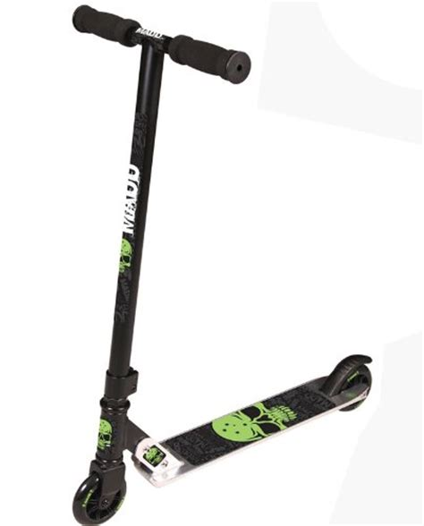 mgp scooters cheap madd mgp beginner pro scooter uk