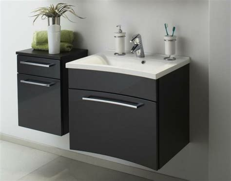 small vanity sink set 17 best images about downstairs toilet on