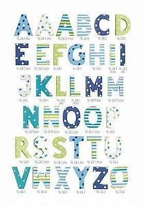 Buchstaben Für Kinderzimmertür : pin von jenny beckmann auf fynn luca maritimes kinderzimmer kinderzimmer deko junge und ~ Orissabook.com Haus und Dekorationen