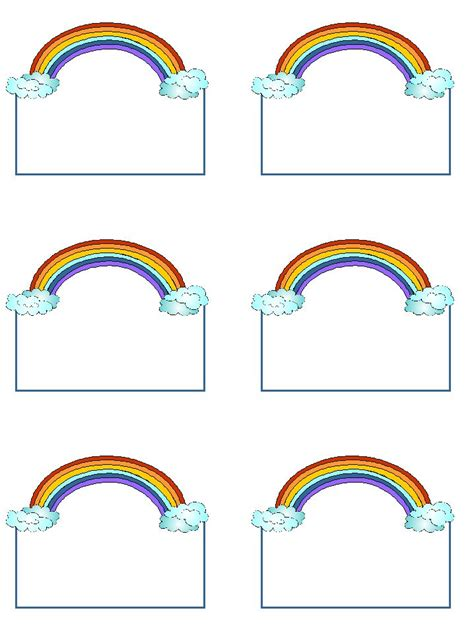 ark templates 1000 images about noah returns vbs on tissue paper maze and coloring pages