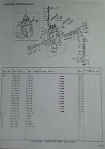 Cat Caterpillar E120b Excavator Parts Manual Book Xebp9919