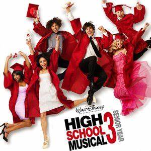 High School Musical — Free listening, videos, concerts ...