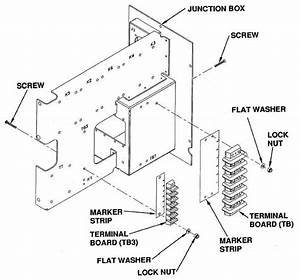 115 Volt Compressor Wiring Diagram