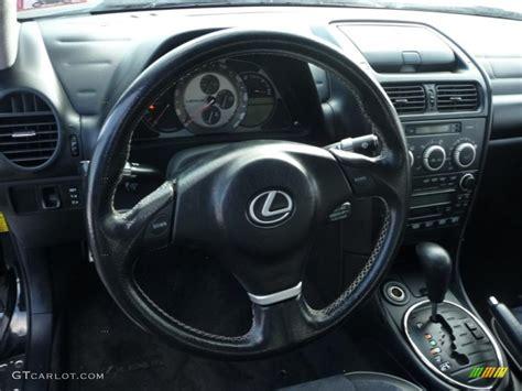 lexus wagon interior 2004 lexus is 300 interior photo 42143316 gtcarlot com