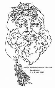December Coloring Pages Christmas Ornaments December