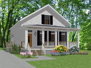 Simple Small House Floor Plans Cheap Small House Plans ...