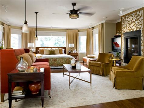 Candice Living Room Gallery Designs by 10 Bedroom Retreats From Candice Hgtv