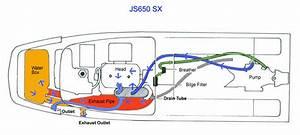 6 2l Engine Firing Order  6  Free Engine Image For User