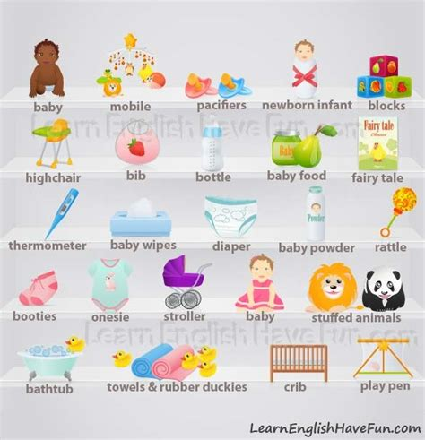 Learn English Have Fun Blog New Site Updates