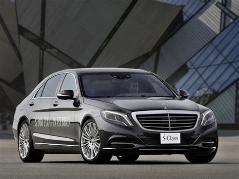 luxury mercedes mercedes benz is the most fuel efficient luxury car brand