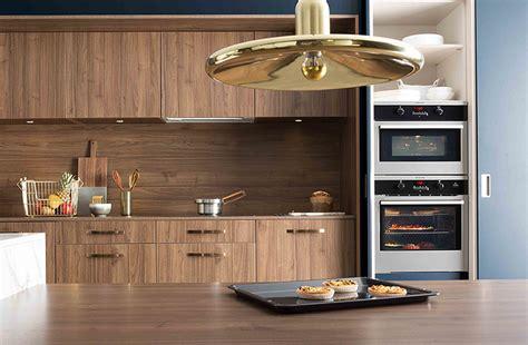 quel couteau de cuisine choisir quel type de bois choisir pour votre cuisine mobalpa