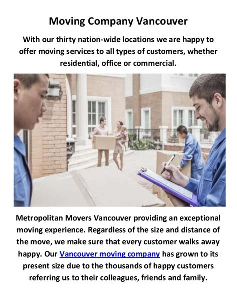 Metropolitan Moving Company In Vancouver, Bc. Kitchen Remodeling Philadelphia. Adipex Weight Loss Stories Business Plan List. Medical School Syllabus Label Printer Network. Can I Get A Pharmacy Degree Online. Bank Of America Card Cancel Pls Cash Loans. Occupational Accident Insurance Texas. Different Car Insurances Pittsburgh Law Firms. What Happened On Easter Island
