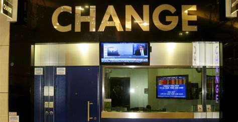 bureau de change barbes bientôt des bureaux de change pour lutter contre le