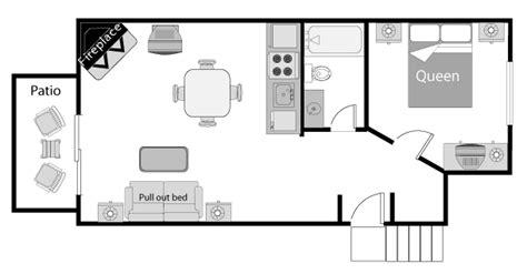 deluxe  bedroom condo   hidden ridge resort  banff