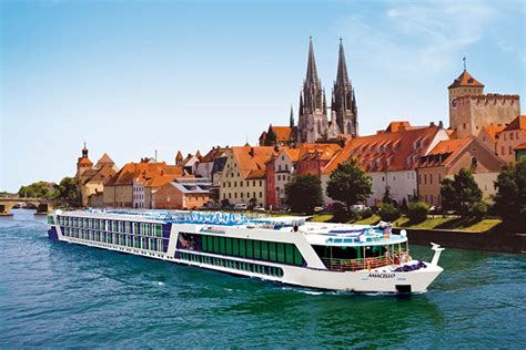 River Cruise Prices A Primer For The First Timer - Cruise Critic