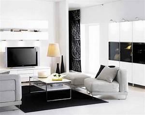 Einrichtungsideen Wohnzimmer Modern : einrichtungsideen wohnzimmer ~ Markanthonyermac.com Haus und Dekorationen