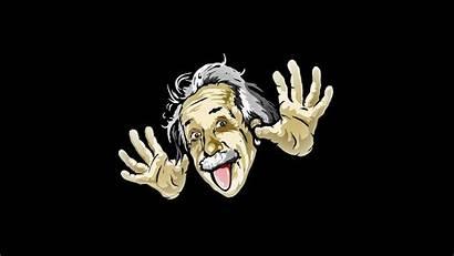 Parody Brands Funny Einstein Albert Exemptions Surprise