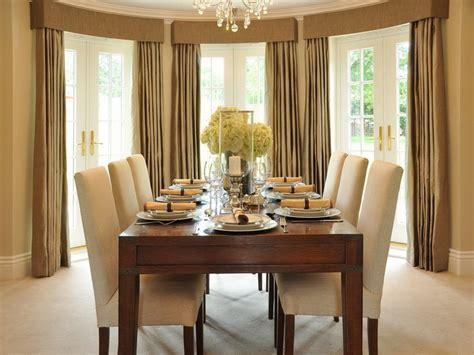 Elegant Formal Dining Room Designs Ideas