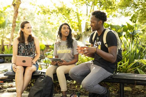 UCF Launches Strategic Alignment to Foster Greater Student ...