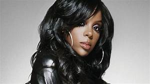 Kelly Rowland unveils raunchy new single - Entertainment Focus
