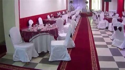 chaise salle des fetes le babylone location de salle des fêtes à annaba